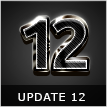 File:Mainpage-Content-Update 12.png