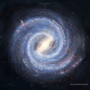 Milky way map for use by mistasilentkiller-d48nc15 (1)