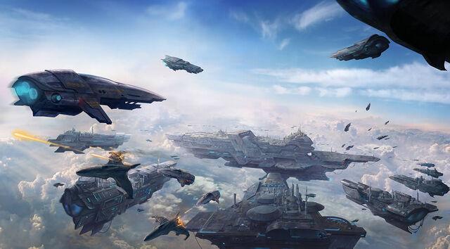 File:Spaceshiparmada.jpg