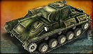 File:WF Icon T-70.png