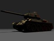 WF Render T-34-85 03
