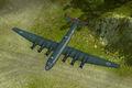 WF Ingame Junkers.jpg