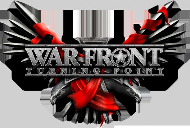 File:WF Logo Fankit.png