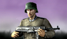 WF Icon Wehrmacht Infantry