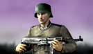 File:WF Icon Wehrmacht Infantry.png