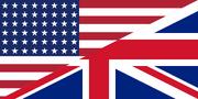 Flag Allies