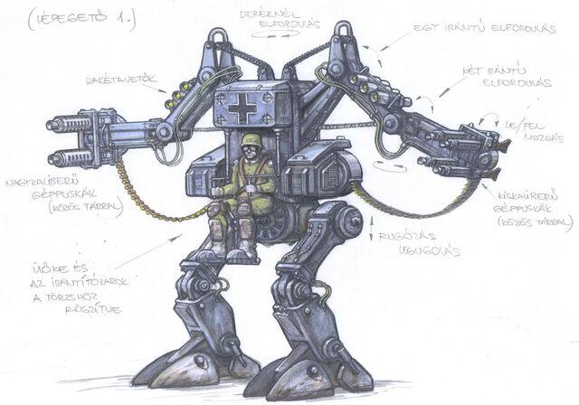 File:WF Concept Exoskeleton.jpg