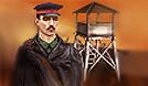 File:WF Icon Komissar.png