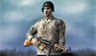 WF Icon MG Infantry