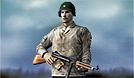 File:WF Icon MG Infantry.png