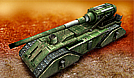 File:WF Icon Giant Turret.png