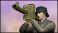 WF Icon Panzerfaust.png