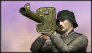 File:WF Icon Panzerfaust.png