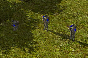 File:WF Ingame MG Infantry.jpg