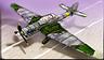 WF Icon Stuka