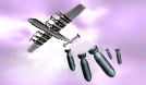 File:WF Icon Junkers.png