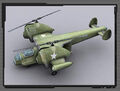 WF PRender Helicopter.jpg