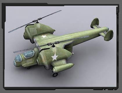 File:WF PRender Helicopter.jpg