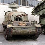 AMX-13 DCA img 2328