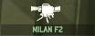 WRD Icon MILAN F2