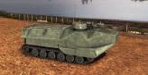 LVTP-7