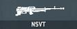 WAB Icon NSVT