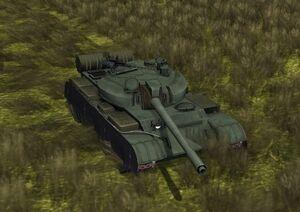 WAB Ingame T55AM