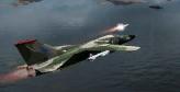 F111g icon