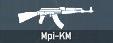 WAB Icon Mpi-KM