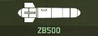 WRD Icon ZB500