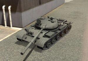 WAB Ingame T-62