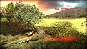WargameAB AlouetteIII-4