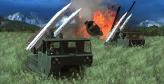 M727 I-Hawk