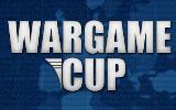 Wargame-cup-logo