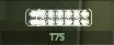 WRD Icon T75