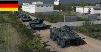 WRD Panzerbrigade 14 icon
