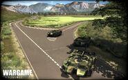 WargameAB Strv103-2