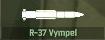 WRD Icon R-37 Vympel