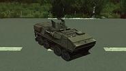 WEE Database OT-64 SKOT-2