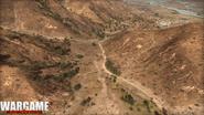 WRD Screenshot M41 ANZAC 1