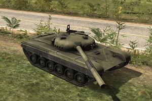 WRD Ingame T-80