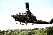 AH-1 Cobra DF-ST-84-05726
