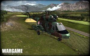 WargameAB W-3 Sokol-1