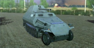 WEE OT-810D