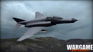 WRD Screenshot F-4DS ROK