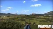 WRD Screenshot Il-102 2