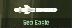 WRD Icon Sea Eagle