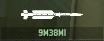 WRD Icon 9M38M1