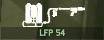 WRD Icon LFP 54