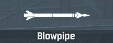 WAB Icon Blowpipe